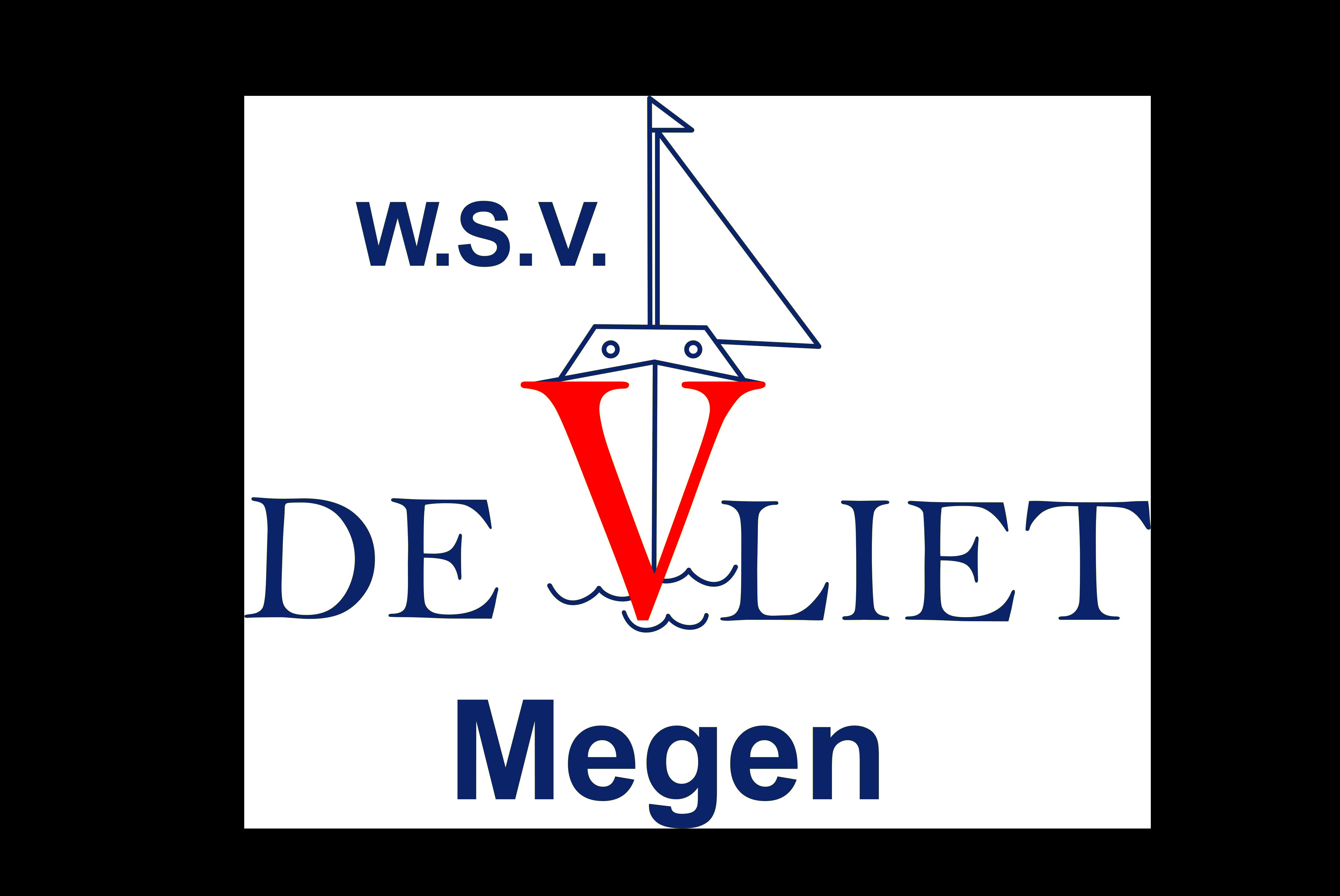 WSV de Vliet Megen